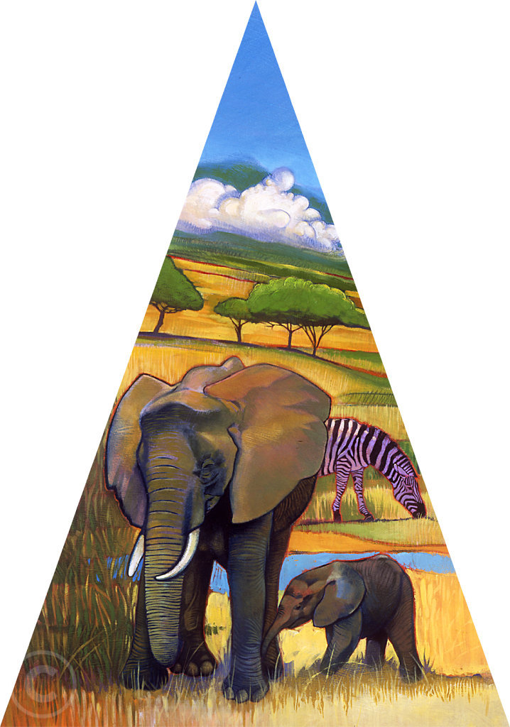 epkes-hedge-elephants.jpg